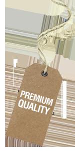 premium-quality