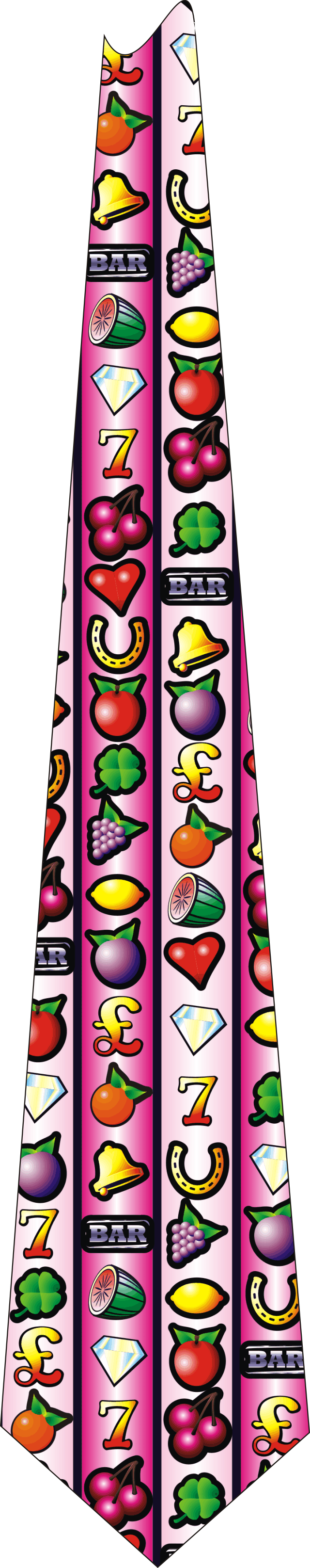 fruitbandit