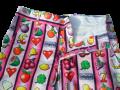 fruitsuit shorts 360
