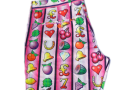 fruitsuit trousers 360