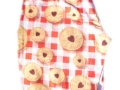 jammy dodger trousers 360