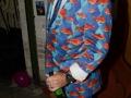 mikes-new-suit-6f23d0642af34a39a1175a86edabf50c1829571a