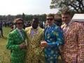 wacky-suits-hackwood-easter-2014-2-5e8cd052166718001ea4c2abf641667e56384499