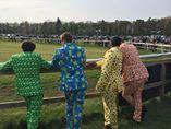 wacky-suits-hackwood-easter-2014-4-18e870d32d97ef17542ed80971de69e169347fd1