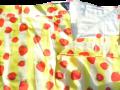 strawberry shorts 360