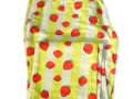 strawbrry trousers long 360