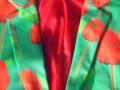tulips jacket v 360