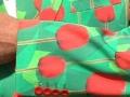 tulips4-300x300