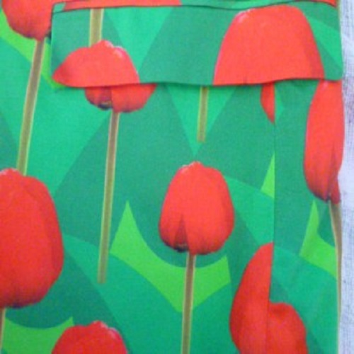 tulips_pocket-300x300