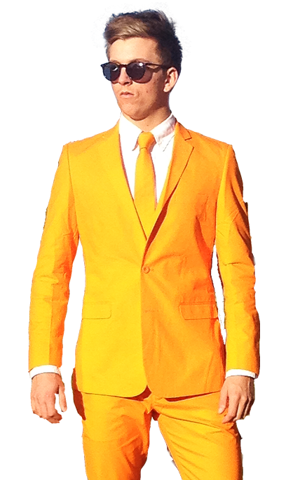 Wacky Suits £150 - 100% cotton. GEORGEOUS BEAUTIFUL Wacky Suits & Brightly coloured suits Outrageous suits, crazy suits - Lined - Next Day Deli FAR SUPERIOR TO NYLON.OPPOSUIT Not Opposuits. Monopoly suit. Turquoise suit. London Suit.All our suits are made of 100% cotton and exquisitely monolithed lined in a contrasting bright colour.The jackets have 2 interior pockets and 3 exterior pockets, with a coathook and branded. These are quality superior well tailored wild suits, fun suits, nutty suits, crazy suits, funky suits, bold suits, brightly coloured suits, silly suits, mad suits, festival suits, standout suits, stand out suits, crazy suits, outrageous suits, patterned suits, stand out suits, festival suits, stag suits, stagsuits, colourful suits, loud suits, alternative suits, party suits, suitmeister suit, smart suits, fancy dress ball suit, durban fancy dress suit, zalando suit, THIS IS NOT oppo suits (this is not a 'wear-once', go up in flames polyester fancy dress 'throw-away' costume item. not opposuits). This is a bit risque! Rude Cockney Rhyming Slang using the Monopoly London Theme. Fantastic for festivals, summer festivals, glastonbury, goodwoodraces, goodwood races, cornbury, download, chelsea flower show, derbyday2016, lords, home of cricket, lords cricket, cartier guards polo, iow festival, henleyregatta, henley regatta, fos, goodwoodfos, goodwood festival of speed, goodwoodrevival, goodwood revival, eton, eton July 4th, harrow, wellington, cranleigh, marlborough, prom outfit, wildlife festival, brighton, twickenham rugby, royal ascot, ascot races, queens tennis, wimbledontennis, wimbledon tennis, spirit of summer exhibition, cowdray polo, verve cliquot polo, carfest, badminton, burleigh horse trials, eton, bestival, download, test match, mcc, salisbury, cheltenham jazz festival, hay on wye festival, greenwich docklands festival, to get attention at parties; and to wear at any event that is patriotically English/British. This is a suit to wear with prid