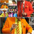 Wacky Suits £150 - 100% cotton. GEORGEOUS BEAUTIFUL Wacky Suits & Brightly coloured suits Outrageous suits, crazy suits - Lined - Next Day Deli FAR SUPERIOR TO NYLON.OPPOSUIT Not Opposuits. Monopoly suit. Turquoise suit. London Suit.All our suits are made of 100% cotton and exquisitely monolithed lined in a contrasting bright colour.The jackets have 2 interior pockets and 3 exterior pockets, with a coathook and branded. These are quality superior well tailored wild suits, fun suits, nutty suits, crazy suits, funky suits, bold suits, brightly coloured suits, silly suits, mad suits, festival suits, standout suits, stand out suits, crazy suits, outrageous suits, patterned suits, stand out suits, festival suits, stag suits, stagsuits, colourful suits, loud suits, alternative suits, party suits, suitmeister suit, smart suits, fancy dress ball suit, durban fancy dress suit, zalando suit, THIS IS NOT oppo suits (this is not a 'wear-once', go up in flames polyester fancy dress 'throw-away' costume item. not opposuits). This is a bit risque! Rude Cockney Rhyming Slang using the Monopoly London Theme. Fantastic for festivals, summer festivals, glastonbury, goodwoodraces, goodwood races, cornbury, download, chelsea flower show, derbyday2016, lords, home of cricket, lords cricket, cartier guards polo, iow festival, henleyregatta, henley regatta, fos, goodwoodfos, goodwood festival of speed, goodwoodrevival, goodwood revival, eton, eton July 4th, harrow, wellington, cranleigh, marlborough, prom outfit, wildlife festival, brighton, twickenham rugby, royal ascot, ascot races, queens tennis, wimbledontennis, wimbledon tennis, spirit of summer exhibition, cowdray polo, verve cliquot polo, carfest, badminton, burleigh horse trials, eton, bestival, download, test match, mcc, salisbury, cheltenham jazz festival, hay on wye festival, greenwich docklands festival, to get attention at parties; and to wear at any event that is patriotically English/British. This is a suit to wear with pride; it is a WackySuit for your collection. Every discerning gentleman needs one in his wardrobe. It is unique. (we only make 50 of each). It will become a collectors' item. A party suit, fun for fancy dress, wear at a wedding suit, stag suits, gay suits, Stand out Suit Stag do party Comedy Funny Fance Dress Costume Oppo Suit Suitmeister suit Crazy smart party Zalando Fancy Dress Ball Ebay Fancy Dress These are the Real McCoy - proper lined 100% cotton quality menswear.