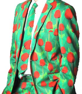 suit_1.png